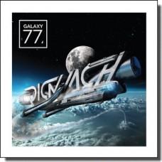 Galaxy 77 [CD]