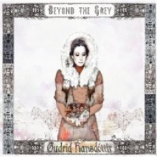 Beyond the Grey [CD]