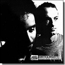 Ashley Road Sessions 88-94 [CD]