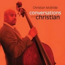 Conversations with Christian [CD]