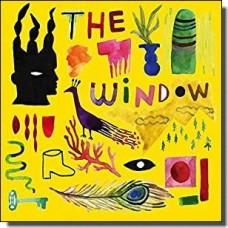 The Window [CD]