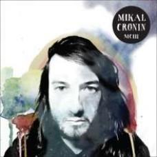 MCIII [CD]