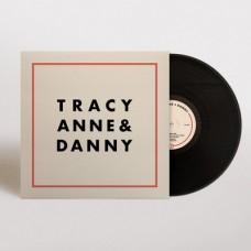 Tracyanne & Danny [LP+DL]