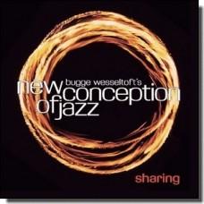 Sharing [CD]