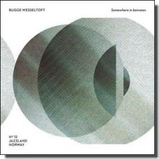 Somewhere In Between: 20 Years 20 Tracks [2CD]