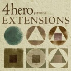 Extensions [CD]