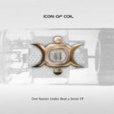 II (Seren EP / One Nation Under Beat)