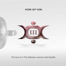 III (Soul Is In The Software / Access And Amplify)