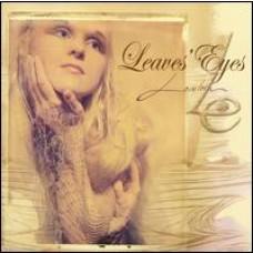 Lovelorn [CD]