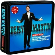 The Essential Collection [3CD]