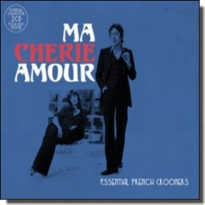 Ma Cherie Amour [2CD]