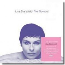 The Moment [Expanded Edition] [CD]
