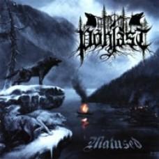 Matused [CD]