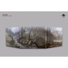 Forgotten Paths [CD]