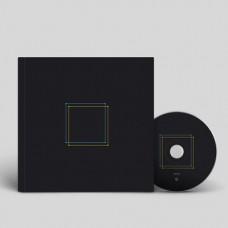 V4R1 [CD+Book]