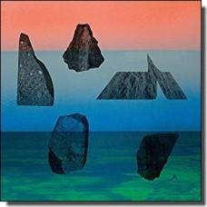 Signals Into Space [LP]