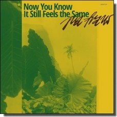 Now You Know It Still Feels the Same [LP]