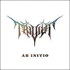 Ember To Inferno: Ab Initio [2CD]