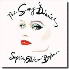 The Song Diaries: The Orchestral Greatest Hits [CD]