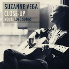 Close-Up, Vol. 1: Love Songs [CD]