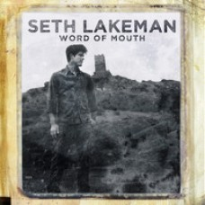 Word of Mouth [LP]