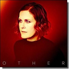 Other [CD]