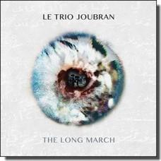 The Long March [LP]