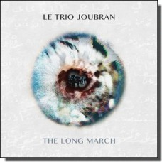 The Long March [CD]