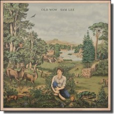 Old Wow [CD]