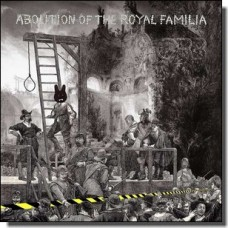 Abolition of The Royal Familia [2LP]