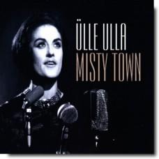 Misty Town [CD]