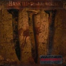 Straight to Hell [2CD]