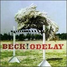 Odelay [CD]