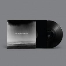 Cry [LP]
