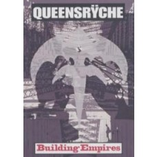 Building Empires [DVD]
