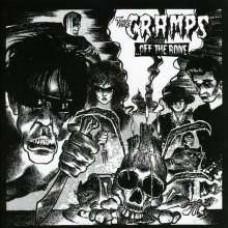 Off The Bone [CD]
