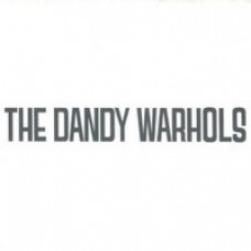 Dandys Rule OK [CD]