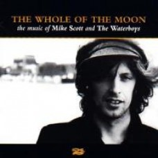 Whole of the Moon: The Music of Mike Scott and The Waterboys