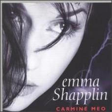 Carmine Meo + 3 movie & radio songs