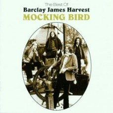 Mocking Bird: The Best of [CD]