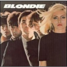 Blondie [CD]