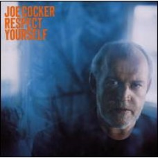Respect Yourself [CD]