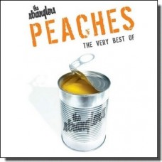 Peaches: The Very Best of the Stranglers [CD]