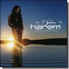 Harem [CD]