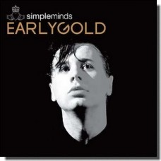 Early Gold [CD]