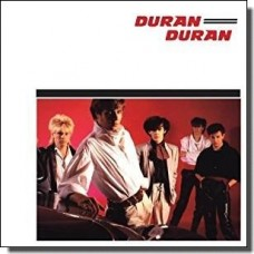Duran Duran [CD]