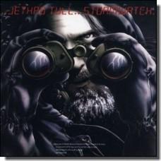 Stormwatch [CD]