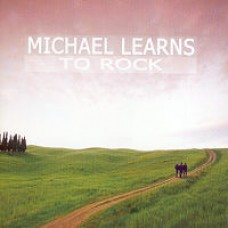 Michael Learns To Rock [2004] [CD]