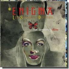 LSD: The Greatest Hits [CD]