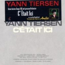 C'etait Iti - Best of [2CD]